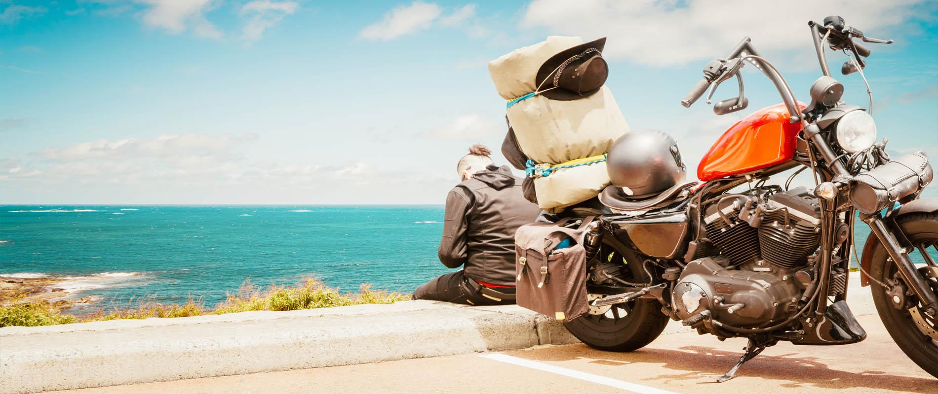 Viaggia in sicurezza